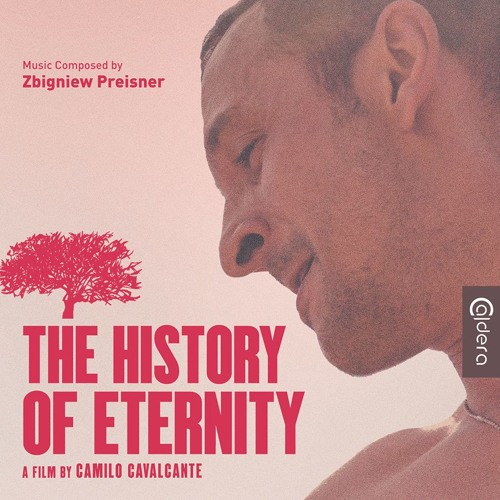 The History of Eternity - Zbigniew Preisner