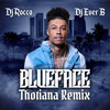 Blueface   Thotiana (DJ ROCCO & DJ EVER B Remix)(HIT BUY FOR FREE SONG)