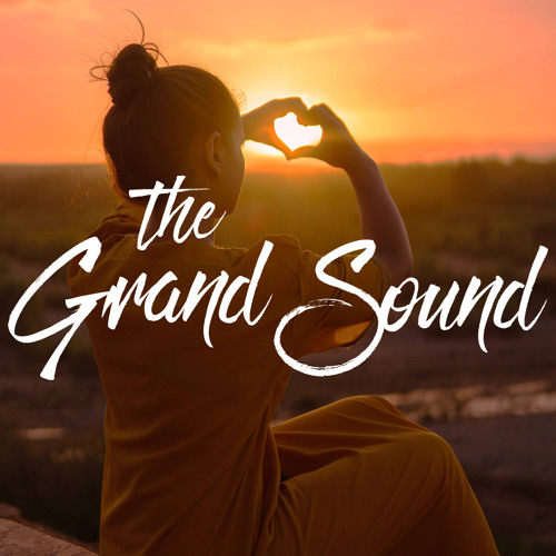 Best Progressive House Mix 2019 Vol  #3 by The Grand Sound