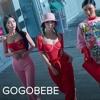 Download Mp3 Mamamoo GoGoBeBe Instrumental 💜