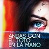 Andas con el toto en la mano - Osmani Garcia, Dayran y El Happy, El Chulo, Adonis MC