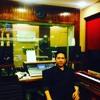 Dondang Dendang Elhilman Accordion