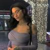 Kehlani - nights like this rmx