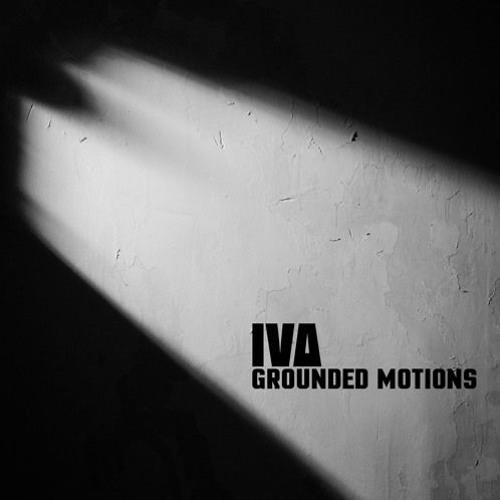 PREMIERE : IVA - Gardens (Original Mix)[Three Hands Records]