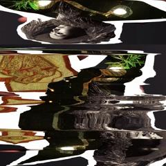 Bangor Bust - Zachary Zena Giberson (LIJEL ReMIX) [Zachary Zena Giberson Remix]
