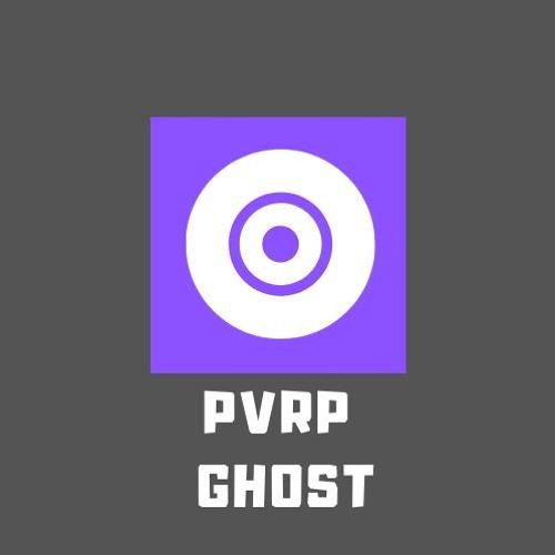 PVRP GHOST