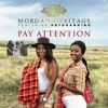 Download Pay Attention | www.novicmp3.com.ng Mp3