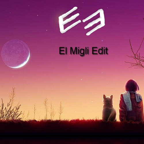 Divite – ID (w/ Colors Acapella)(El Migli Edit) [TRIBUTE TO AVICII] {BUY LINK = VIDEO OUT NOW!}