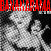 Bananarama - I Can't Help It (BUK '19 Esrever Mix)