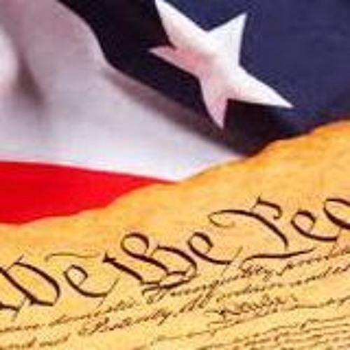 Constitution Radio Mar 23hr 1