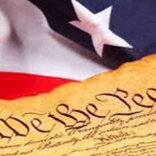 Constitution Radio Mar 23hr 2