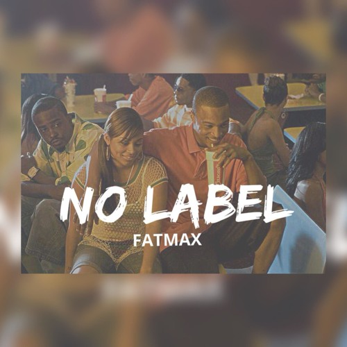 Lil Durk No Label (Remix) By Fat Maxx