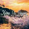 ILHAM'LATIEF - KARNA SU SAYANG (VOC.MITA KALIGIS) R.M.R VOL 2 - 2019.mp3
