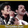 Freddie Mercury and Michael Jackson - There Must Be More to Life Than This