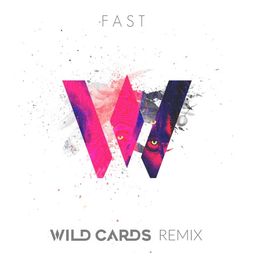 Juice WRLD - Fast (Wild Cards Remix) by Wild Cards - Free