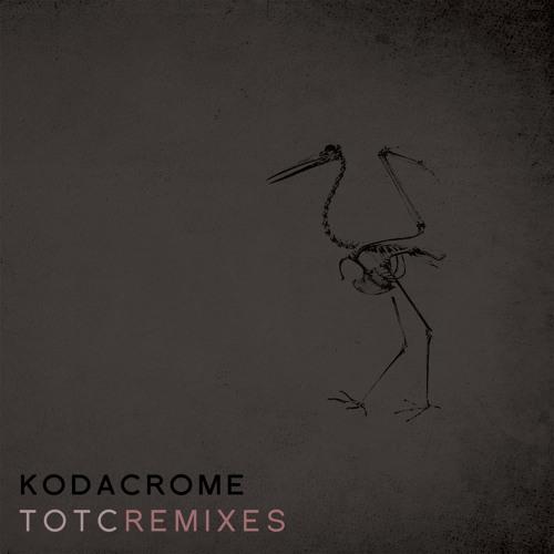 TOTC Remixes