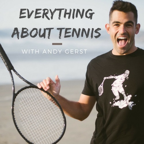 How To Use And Play Against Different Doubles Styles With Curt Wheeler (Ep. 33)