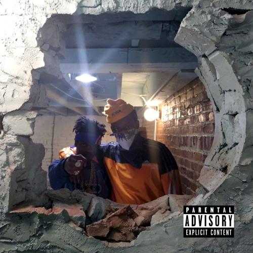 No Pop Filter feat  Tha God Fahim by Mach-Hommy | Mach Hommy