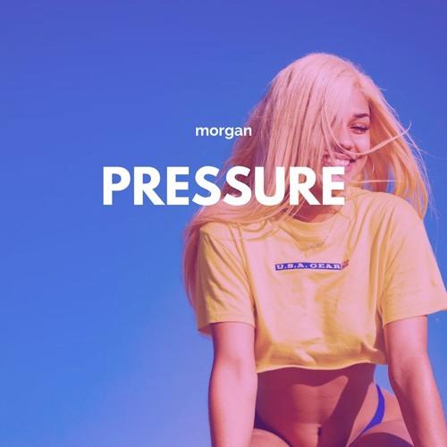 pressure (prod. by Saint LaRon)