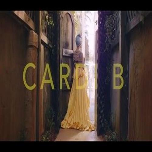 Cardi B, Bad Bunny , J Balvin ,Damian Marley ,Bobby Brown- I Like It (REMIX)