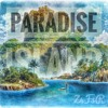 Z4F3R - Paradis island (Extented Edit)