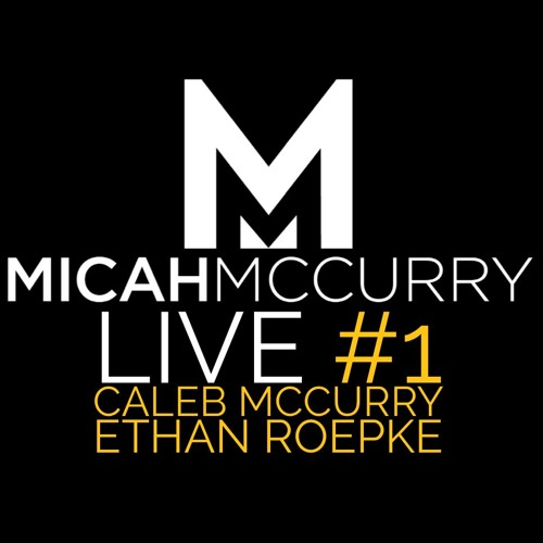 #1 w/ Caleb McCurry and Ethan Roepke
