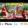 Le Photo Le Dj !! Marwadi Song 1080p !! Dj FL Pro Ke Shat ..New Update 2019