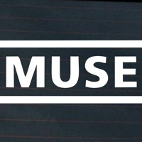 Cover mp3 Muse - Sing For Absolution Cover