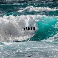 Cover mp3 amor