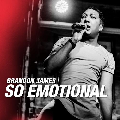 So Emotional