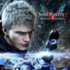 Casey Edwards feat. Ali Edwards - Silver Bullet (multirefrain mix | DMC5 OST)