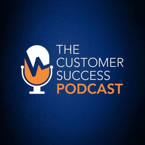 How Smartsheet Closes the Gap Between Product and Customer Success w/ Lada Gorlenko