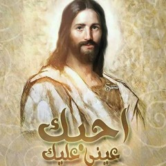 ترنيمة ابو العز معززني - المرنم صموئيل فاروق - برنامج هانرنم تاني
