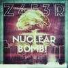 Z4F3R - Nuklear Bomb!