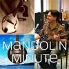 S02E05. Other Mandolin Podcasts