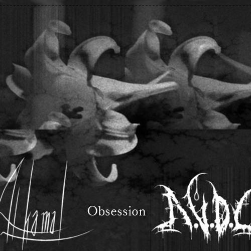 AL-KAMAR & A.V.D.L / obsession