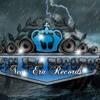 13 - Ñengo Flow - Siente El Boo Boom(Prod DjELy)