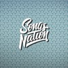 Major Lazer - Cold Water (R3hab Vs Skytech Remix)(Songs Nation Realese)