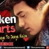 Broken Hearts - Jeeye To Jeeye Kaise   Breakup Songs 2018 JUKEBOX Evergreen Hindi Sad Songs
