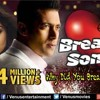 Bollywood Breakup Songs - Why Did You Break My Heart JUKEBOX Hindi Sad Songs - Best Collection