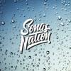 Twenty One Pilots - Heathens (DISTO Remix)(Songs Nation Realese)