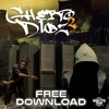 SR - E yeah!!! - FREE DOWNLOAD AS PART OF GHETTO DUBZ Vol 2