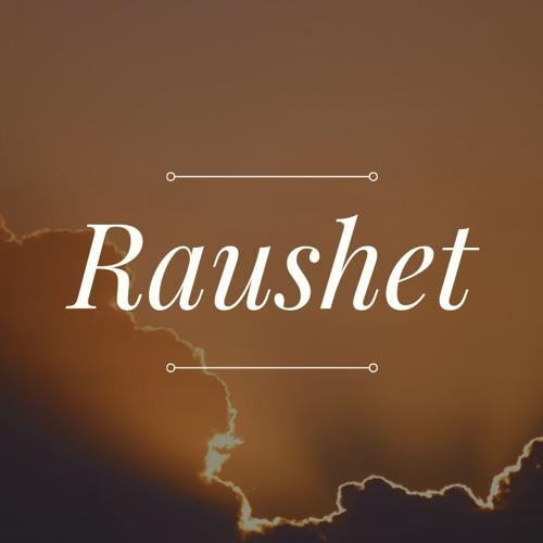 Image result for raushet