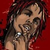 """Rich The Kid - """"Space Station""""(prodby.A2W)"""