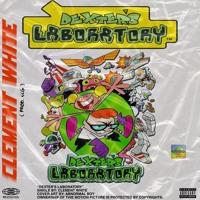 dexter's laboratory *prod. CCG*