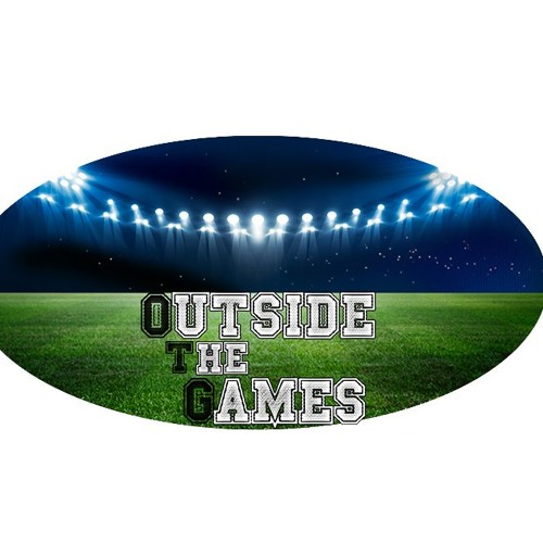 Outside the Games (3/25/2019)