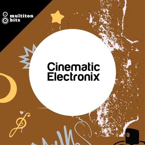 Cinematic Electronix