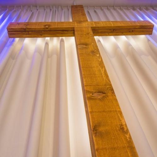 Gelijkenissen van Jezus