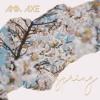 Ana Axe - Spring  [Original Track]
