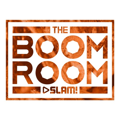 250 - The Boom Room - VNTM by The Boom Room | Free Listening